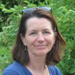 Martine GESNOT